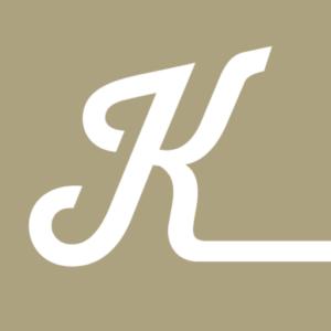 cropped-K-Logo.png